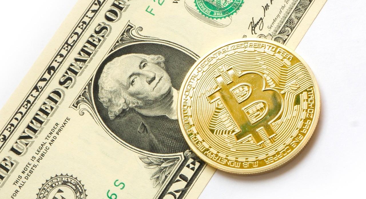 Bitcoin - Dolar american (BTC/USD) Convertor Valutar, Ratele de schimb valutar | CoinYEP